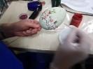 Wielkanocne jajko z różyczkami_16