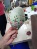 Wielkanocne jajko z różyczkami_20