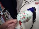 Wielkanocne jajko z różyczkami_22
