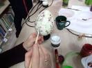 Wielkanocne jajko z różyczkami_26