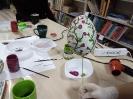 Wielkanocne jajko z różyczkami_27