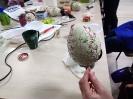 Wielkanocne jajko z różyczkami_28