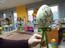 Wielkanocne jajko z różyczkami_31