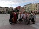 Wycieczka do Bydgoszczy_7