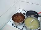 APETYT NA SZTUKĘ - zajęcia kulinarne I_6