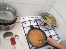 APETYT NA SZTUKĘ - zajęcia kulinarne II_7