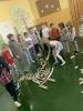 Dinozaury - nietypowa lekcja w klasach pierwszych_29