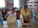 Biblioteka Publiczna w Brześciu Kujawskim