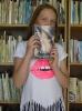 Książka moim przyjacielem_3