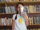 Książka moim przyjacielem_4