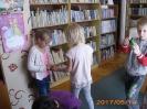 Tydzień Bibliotek 2017 w Brzeziu_4