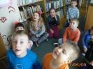 Tydzień Bibliotek 2017 w Brzeziu_5