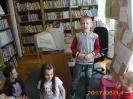 Tydzień Bibliotek 2017 w Brzeziu_9