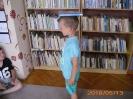 Tydzień Bibliotek w Brzeziu 2018_14