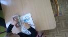 ogólnopolski dzień głośnego czytania w Kąkowej Woli_1