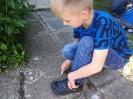 Dzień Dziecka w Wieńcu 2019_12