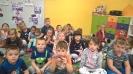 Dzień Postaci z Bajek - zajęcia w Wieńcu_2