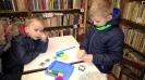 Ferie w Bibliotece w Wieńcu 2018_6